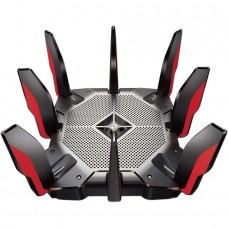 TP-Link Tri-Band 12-Stream AX11000 Wi-Fi 6 Router