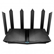 TP-Link Tri-Band 7 Stream AX3200 Wi-Fi 6 Router