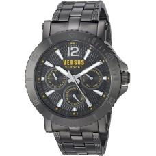 Versus Versace Steenberg Men's Watch VSP521018
