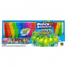 Zuru Bunch O Balloons, 420 Total Count