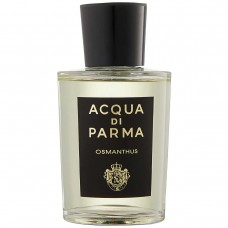 Acqua di Parma Osmanthus Eau de Parfum, 3.4 fl oz