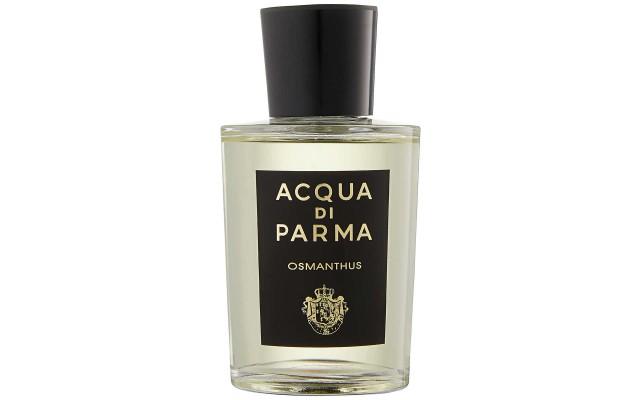 Osmanthus Eau de Parfum, 3.4 fl oz