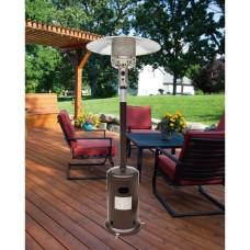 Berkley Jensen Outdoor Propane Heater
