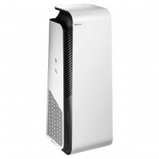 Blueair HealthProtect 7710i HEPASilent Ultra Air Purifier with GermShield