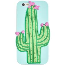Cactus I Phone Case 6/6S