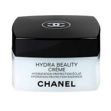 CHANEL Hydra Beauty Crème, 1.7 oz