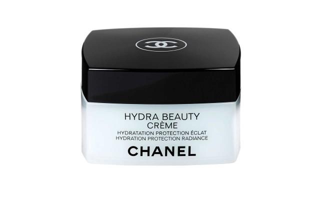 Hydra Beauty Crème, 1.7 oz