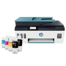 HP Smart Tank Plus 578 Wireless All-in-One Printer