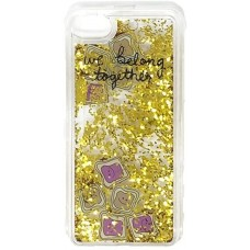 iPhone 'We Belong Together' Peanut Butter & Jelly Cell Phone Case (iPhone 6+)