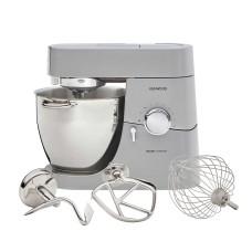 Kenwood Chef Major 7-Qt. Stand Mixer Model KMM021
