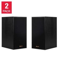 Klipsch Bookshelf Speakers R-41M , 2-pack