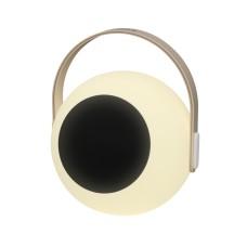 Koble Eye LED Speaker Lantern 10W Bluetooth speaker