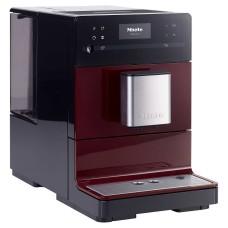 Miele CM 5300 Countertop Coffee Machine