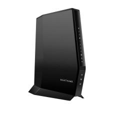 NETGEAR - Nighthawk Wi-Fi 6 Cable Modem Router, CAX30 AX2700